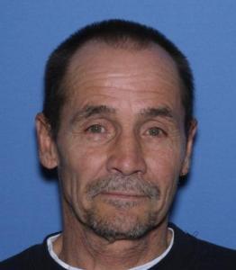 Robert James Gill a registered Sex Offender of Arkansas