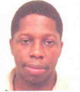 Winfred Frazier a registered Sex Offender of Arkansas