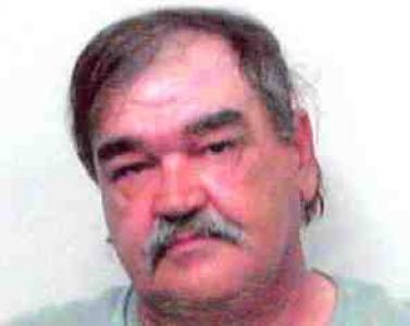 Roy Hannon Foster a registered Sex Offender of Arkansas