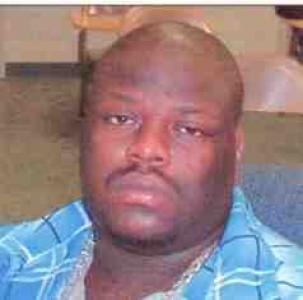 Darius Andre Bowen a registered Sex Offender of Arkansas