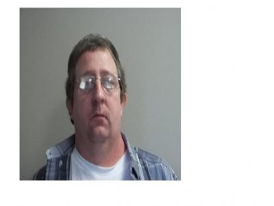 Shawn Edwin Johnson a registered Sex Offender of Arkansas