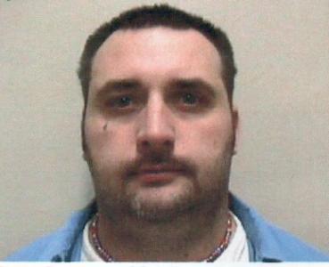 Roger Keith Henderson Jr a registered Sex Offender of Arkansas