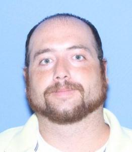 Steven Edward a registered Sex Offender of Arkansas