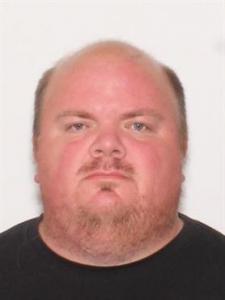 Christopher Lee Hill a registered Sex Offender of Arkansas