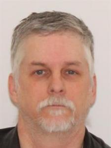 Richard Alexander Carmack a registered Sex Offender of Arkansas