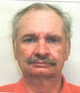 Ted Leroy Phipps a registered Sex Offender of Arkansas