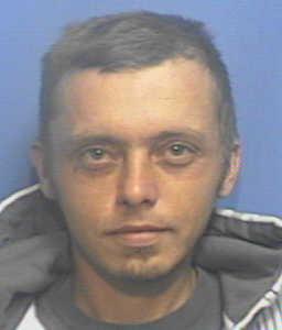 Brandon Dean Allen a registered Sex Offender of Arkansas