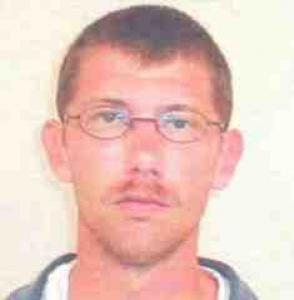 Billy Edward Conley a registered Sex Offender of Arkansas