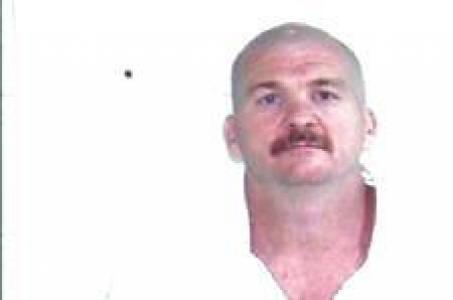 Marlin Dwayne Ray a registered Sex Offender of Arkansas