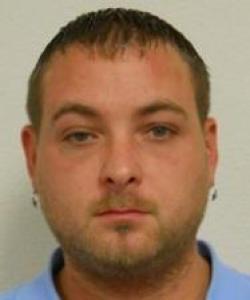 Randy Eugene Lewis Jr a registered Sex Offender of Arkansas