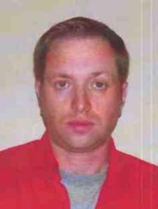 Bryan Matthew Deaver a registered Sex Offender of Arkansas