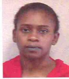 Nickie Annette Mays a registered Sex Offender of Arkansas