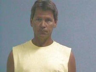 Randall Lynn York a registered Sex Offender of Arkansas