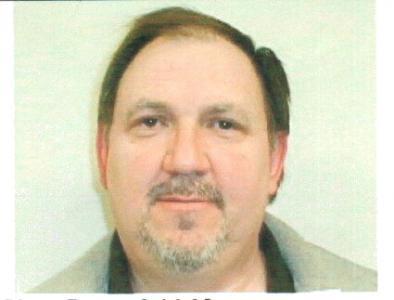 William Randall Ireland a registered Sex Offender of Arkansas