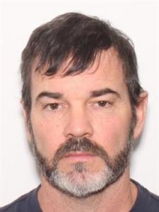 Marcus Lance Rackley a registered Sex Offender of Arkansas