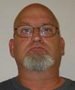 Michael Duane Mcginnis a registered Sex Offender of Arkansas