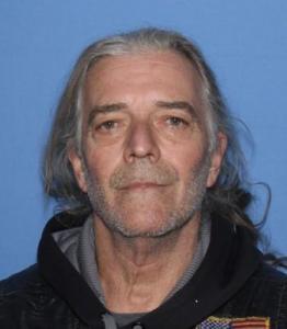Christopher Carpenter a registered Sex Offender of Arkansas