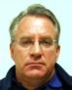Joseph Thomas Brusherd III a registered Sex Offender of Arkansas