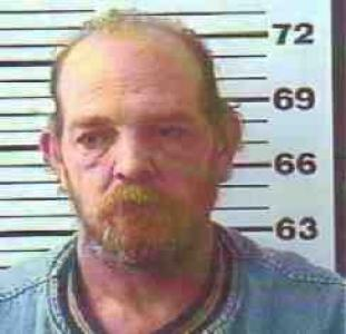 Barry John Demoulpied a registered Sex Offender of Arkansas