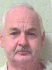 Jerry Don Morgan a registered Sex Offender of Arkansas