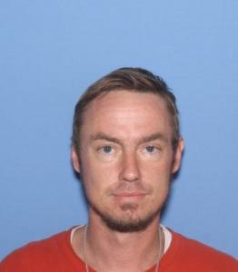Damian Scott Durflinger a registered Sex Offender of Arkansas