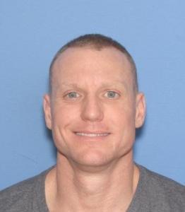 Smith Parker Bonds a registered Sex Offender of Arkansas
