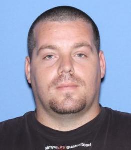 Joseph Anthony Hill a registered Sex Offender of Arkansas