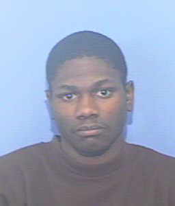Timothy Mazique a registered Sex Offender of Arkansas