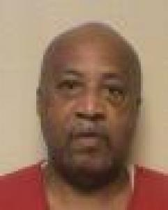 Jimmy Ray Clary a registered Sex Offender of Arkansas