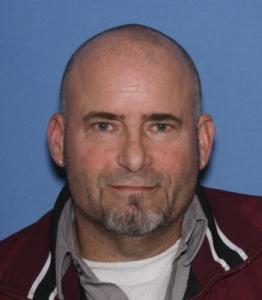 Allen John Clark a registered Sex Offender of Arkansas