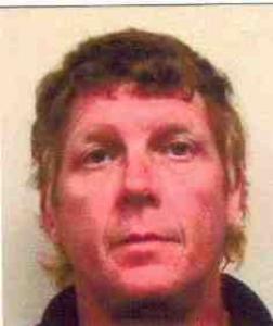 Michael Edward Kelley a registered Sex Offender of Arkansas