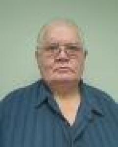 Ansel Ray Pollard a registered Sex Offender of Arkansas