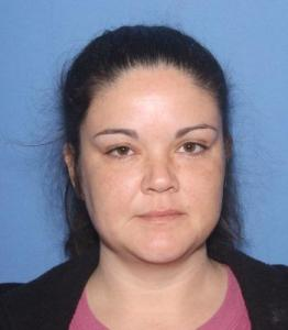 Kristina Dawn Wade a registered Sex Offender of Arkansas