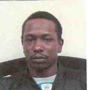 Marcus Dewayne Waller a registered Sex Offender of Arkansas