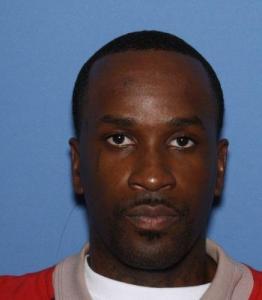 Roderick Anthony Grady a registered Sex Offender of Arkansas