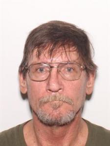 Philip Labron Horton a registered Sex Offender of Arkansas