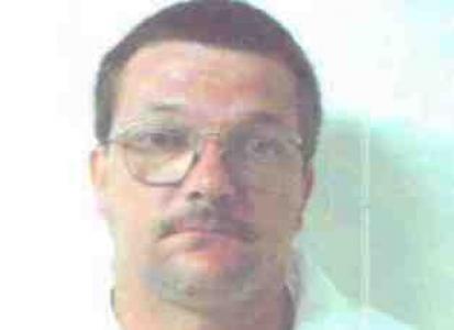 James D Leonard Jr a registered Sex Offender of Arkansas