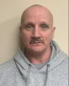 Todd Anthony Fischer a registered Sex Offender of Arkansas