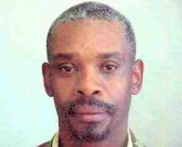 Billy Don Walker a registered Sex Offender of Arkansas