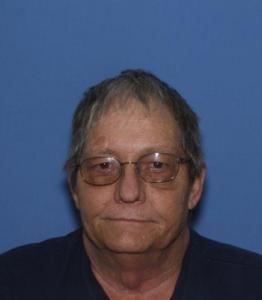 Joe Kent Dendy a registered Sex Offender of Arkansas