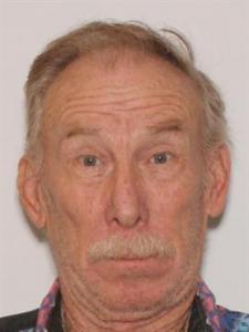 Jimmy Lee Jones a registered Sex Offender of Arkansas
