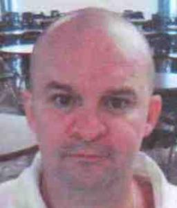 Tony Maloy King a registered Sex Offender of Arkansas