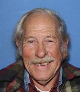 Jimmy Ray Kisling a registered Sex Offender of Arkansas