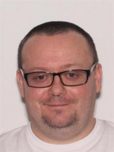 Jacob Logan Stone a registered Sex Offender of Arkansas
