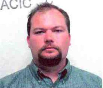 Shawn Aaron Hamilton a registered Sex Offender of Arkansas