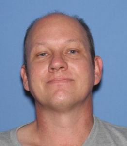 James David Jacoby a registered Sex Offender of Arkansas