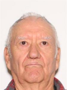 Remi Jean Durand a registered Sex Offender of Arkansas