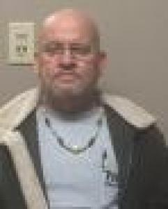 Lee Anthony Croy a registered Sex Offender of Arkansas
