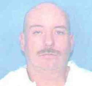 Lawson Earl Johnson a registered Sex Offender of Arkansas