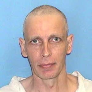 Ronnie Bruce Evans a registered Sex Offender of Arkansas